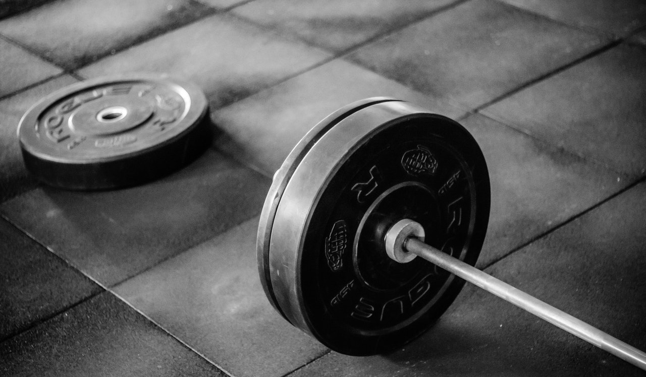 weights for building bulk