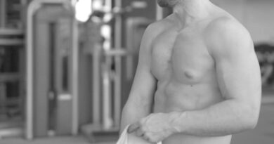 Epi-Andro Review: Is It The Best Prohormone For Cutting?